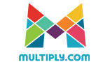 Multiply.com