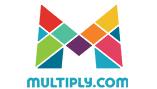 Multiply.com