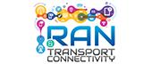 RAN Transport Connectivity